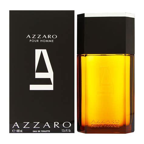 Azzaro Pour Homme Buy Azzaro Pour Homme By Azzaro Basenotes Net