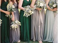 A Beautiful Botanical Wedding Theme Ivy Ellen Wedding