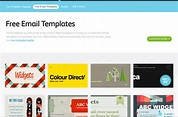 marketing email templates for outlook – Jurjur