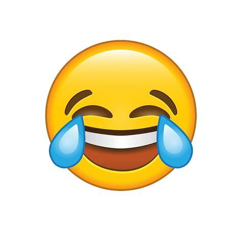 laughing emoji png