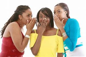 Group counseling teen girls