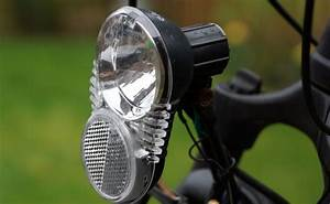 Wieviel Lumen Sollte Eine Leselampe Haben : fahrradbeleuchtung test das fahrradlicht richtig w hlen ~ Bigdaddyawards.com Haus und Dekorationen