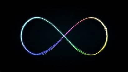 End Gifs Giphy Omega Infinity Loop Zero