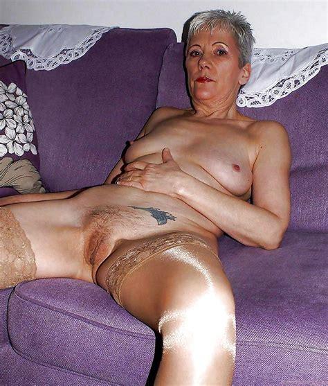 Granny Sluts 53 Pics Xhamster
