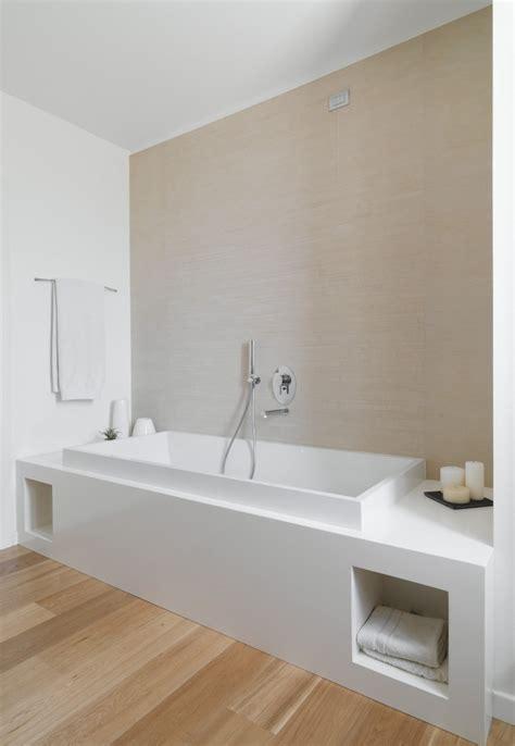 Bathroom  Beautiful Beige Colored Bathroom Ideas To