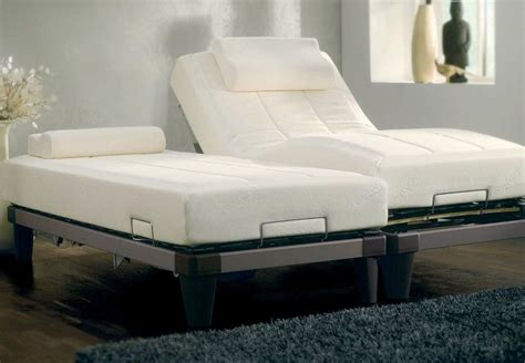 Tempur Pedic Bed Prices by Buy Tempur Bed Base With Legs Flex 4000 Motor Ir In