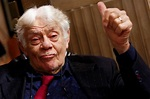 What Happened to Jerry Stiller - Recent Updates - The ...