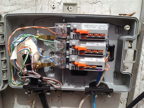 sonicnet wiring recommendations page