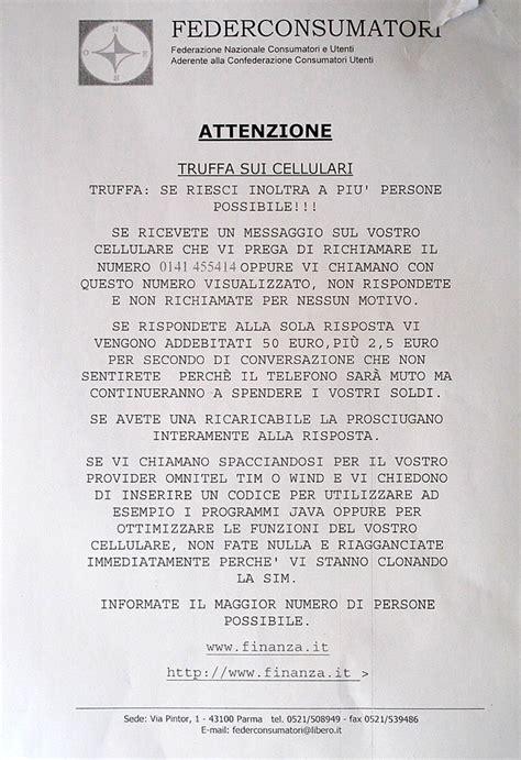 federconsumatori roma sedi archivio notizie gennaio 2013