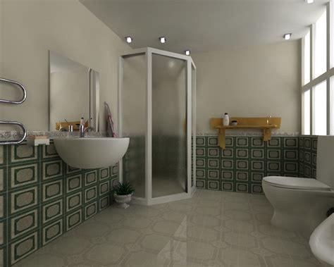 home interior decor house design ideas