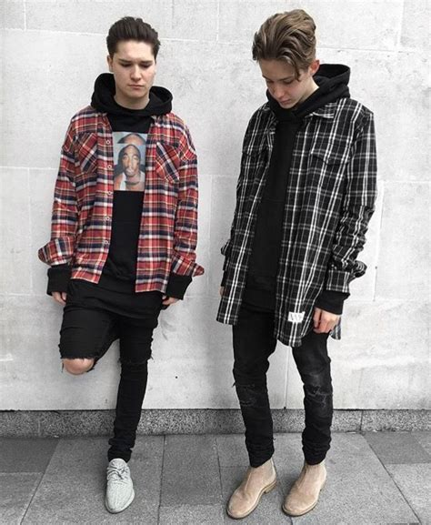 1000+ ideas about Mens Flannel on Pinterest | Mens Flannel Shirt Mens Baseball Tee and Menu0026#39;s