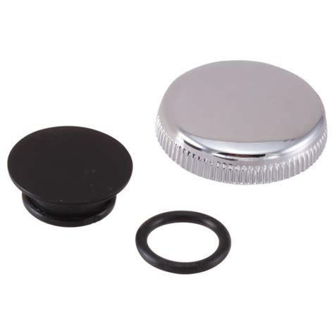 rp spout cap plug   ring