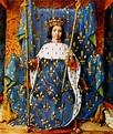 File:Charles VI of France.jpg - Wikimedia Commons