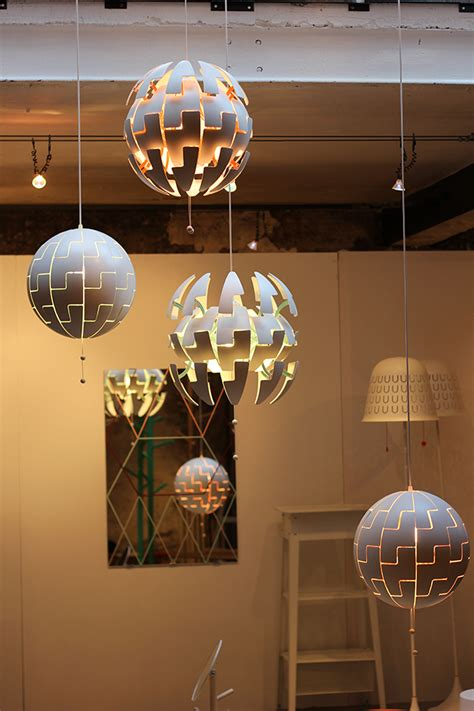 lustre chambre ikea ikea lustres find this pin and more on lustres e luminrias pendentes chandeliers and pendants