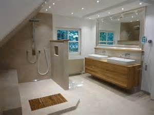 bilder für badezimmer über 1 000 ideen zu badideen auf badezimmer haus einrichten und badezimmer neubau