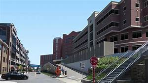 Albany Med to invest $50 million to build pediatric ...