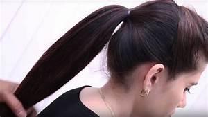 Best Hair Style For Ladies Tutorials 2017 Hair Style