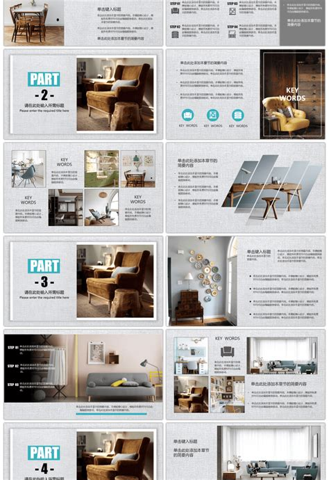 awesome home furnishings furniture decoration design