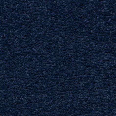 buy navy blue carpet cheap navy blue carpet