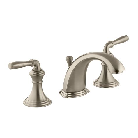 Kohler Forte Bathroom Faucet Manual by Kohler Forte Kitchen Faucet Parts Kohler 1044 Forte