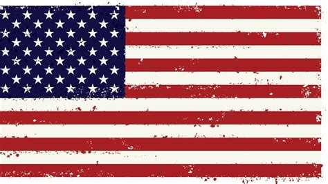 Usa Background Free Hd Usa Wallpapers The Of Diversity In Usa