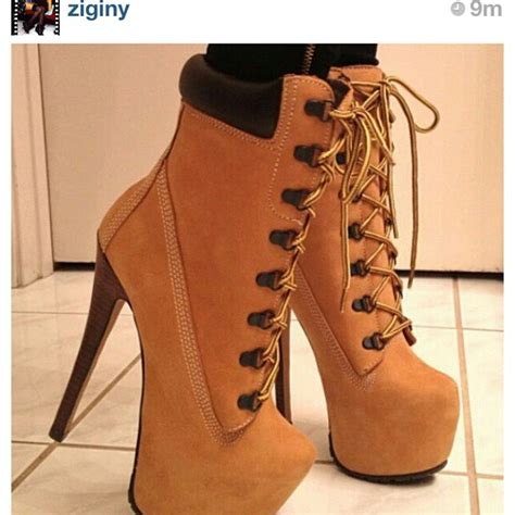 Is Boat Angel Legit by 21 Model Timberland Boots For Women South Africa