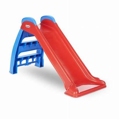 Slide Tikes Walmart Outdoor Toddler Toy Indoor