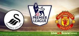 All matches Preview and Prediction Live stream Premier ...