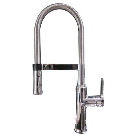 levier de cuisine pin robinet de cuisine 1 poignee levier installation a ou
