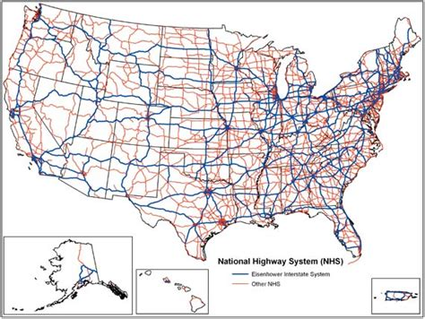 interstate contrarian system geddes isn present shows
