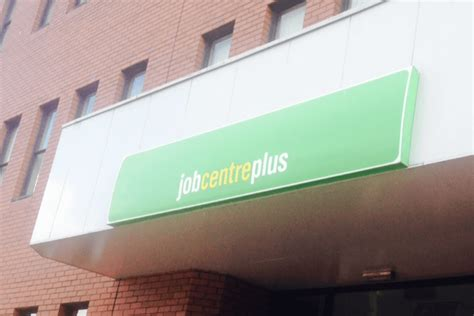 Third of firms to shed staff before job scheme ends ...
