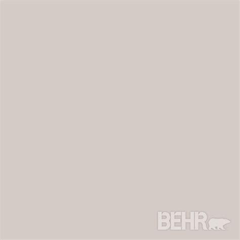 28 behr paint colors burnished clay speedofdark web