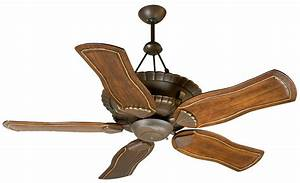 Ceiling amusing fans with uplights amazing