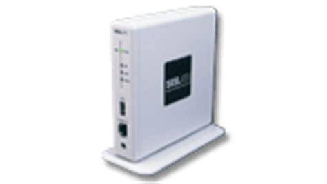 Seil X1 by 機能 Qtnet マネージドvpn ネットワーク 法人さま向けサービス Qtnet