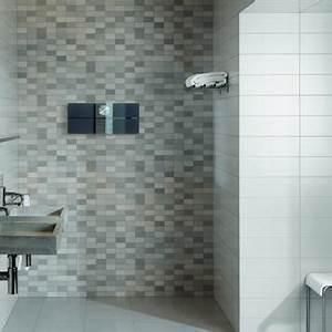 Mosaik Fliesen Außenbereich : fliesen mosaik orange marazzi ~ Yasmunasinghe.com Haus und Dekorationen