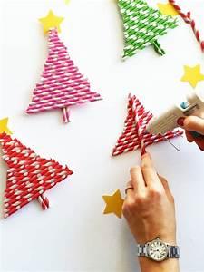 Basteln Mit Wolle Weihnachten : weihnachtsgeschenke basteln mit kindern f r eltern 13 ~ A.2002-acura-tl-radio.info Haus und Dekorationen