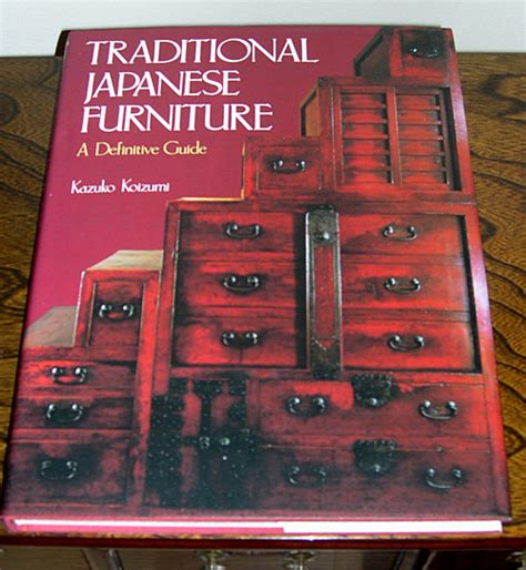 traditional japanese furniture product b1633 traditional japanese furniture a