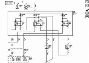 2015 Dodge Dart Wiring Diagram Radiation Fan Motor