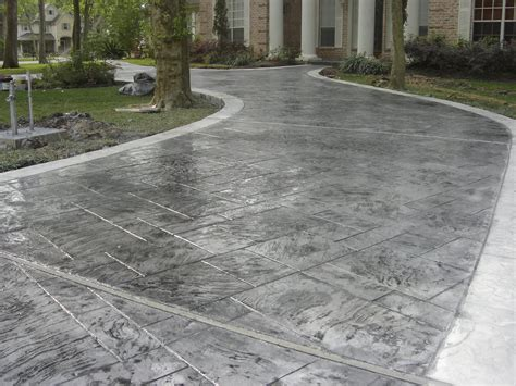 concrete pictures custom concrete solutions