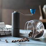 In our manual coffee grinder reviews i explain the various features to look for and compare some of the best manual coffee grinders on the market. Chestnut C1 Manual Coffee Grinder - Timemore - Touch of Modern