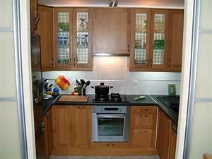 Modeles Cuisine Ikea : cuisines amenagees modeles excellent brillant cuisines amenagees modeles tailles de seaux pour ~ Dallasstarsshop.com Idées de Décoration