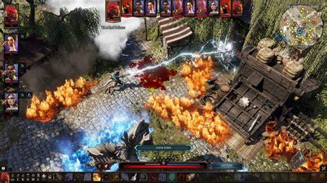 El juego es muy táctico y tendrás que sentar tus tácticas de guerra. Los 38 mejores juegos multijugador para PC - Liga de Gamers