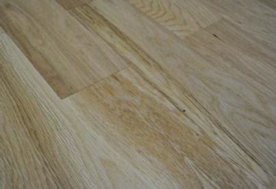 Engineered Hardwood: Brands Of Engineered Hardwood Flooring