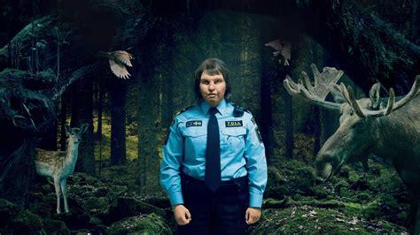 'Border': Genre-Bending Swedish Film Destined For Cult ...