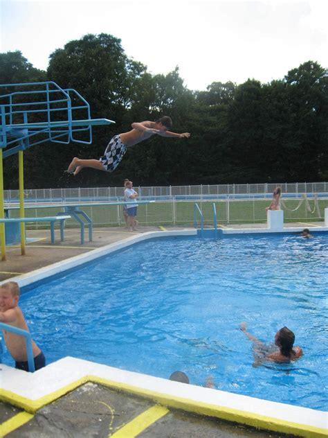 summer day camp iii august  ic swimming pool kyjov camp album na rajceti