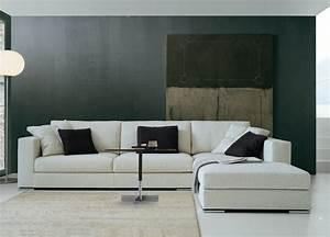 Modern Sofa Couch : jesse alfred modular sofa modern sofas contemporary furniture jesse furniture ~ Indierocktalk.com Haus und Dekorationen
