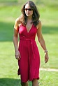 Kate Middleton Hot Sexy Bikini Pictures Are A Charm For ...