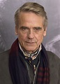 Jeremy Irons | Biography, Movies, & Facts | Britannica