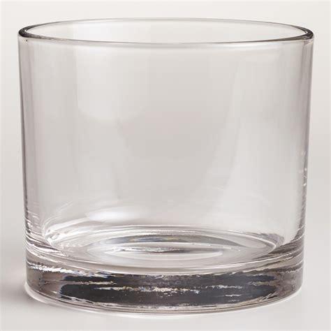 World Market Vases - 4 5 quot capstan vase world market