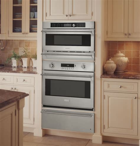 monogram zscjss   single electric wall oven